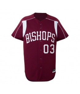 Windup Baseball Jersey