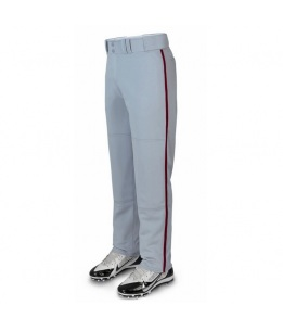 Elite Baggy Baseball Pant